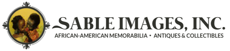 Sable Images, Inc.